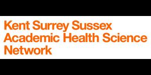 Kent Surrey Sussex- Acadamic Health Science Network