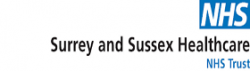 Surrey and Sussex Healthcare
